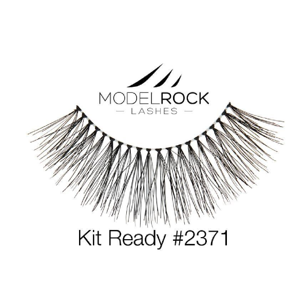 ModelRock Kit Ready 2371