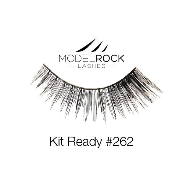 ModelRock Kit Ready 262