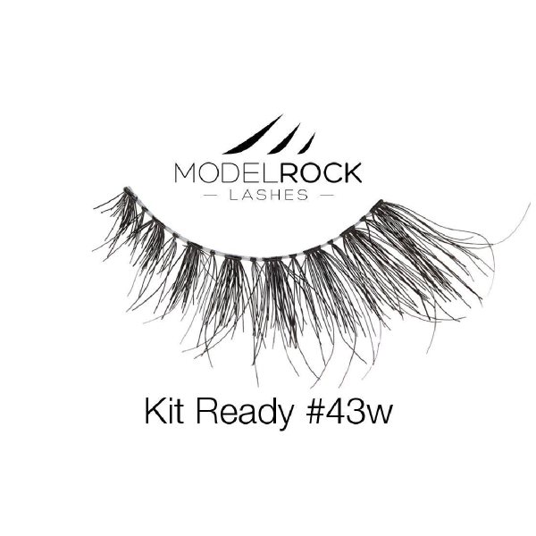ModelRock Kit Ready 43w