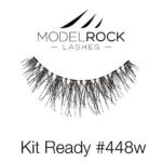 ModelRock Kit Ready 448w