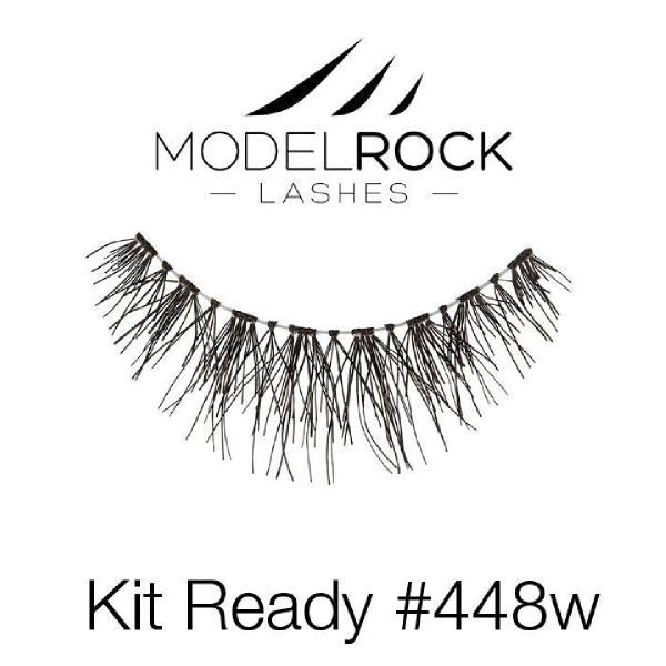 ModelRock Kit Ready 448w