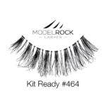 ModelRock Kit Ready 464