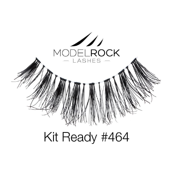 ModelRock Kit Ready 464