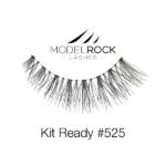 ModelRock Kit Ready 525