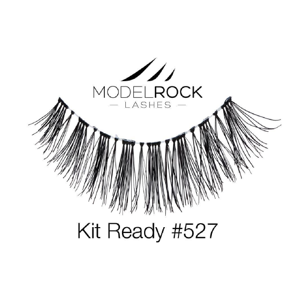 ModelRock Kit Ready 527