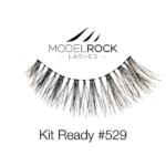 ModelRock Kit Ready 529