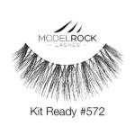 ModelRock Kit Ready 572