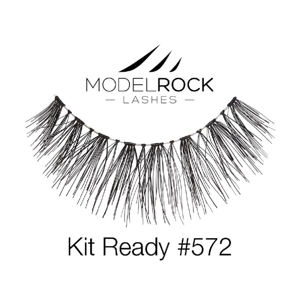 ModelRock Kit Ready 572