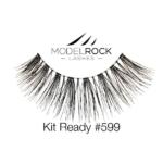 ModelRock Kit Ready 599