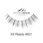 ModelRock Kit Ready 601
