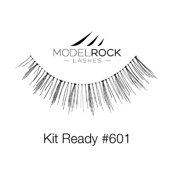 ModelRock Kit Ready 601