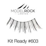 ModelRock Kit Ready 603