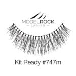 ModelRock Kit Ready 747m