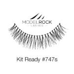 ModelRock Kit Ready 747s