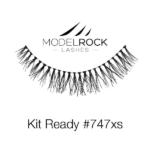 ModelRock Kit Ready 747xs