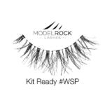 ModelRock Kit Ready WSP