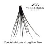 ModelRock Long Knot Free
