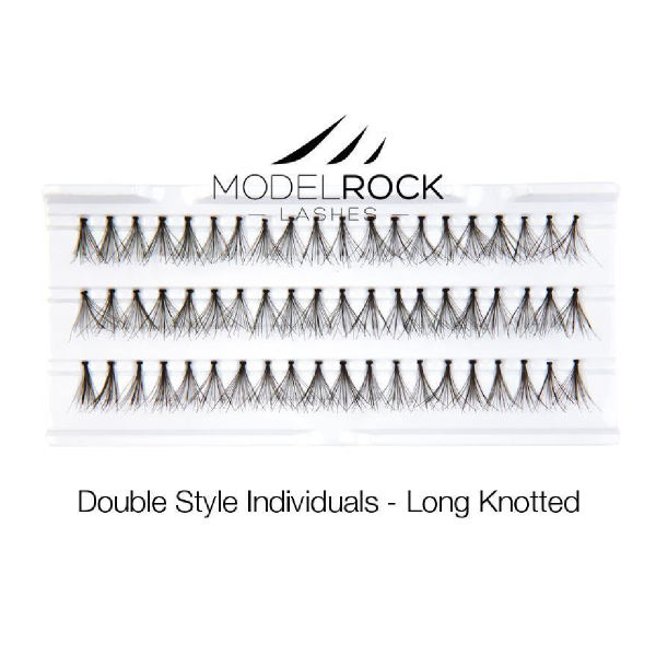 ModelRock Long Knotted