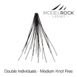 ModelRock Medium Knot free