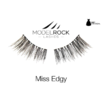 ModelRock Miss Edgy