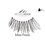 ModelRock Miss Rosie