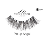 ModelRock Pin up Angel