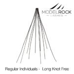 ModelRock Regular Long Knot Free