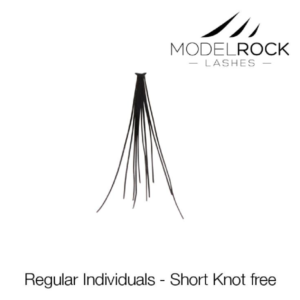ModelRock Regular Style Individuals – Short Knot Free