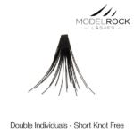 ModelRock Short Knot Free
