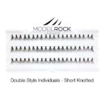 ModelRock Short Knotted