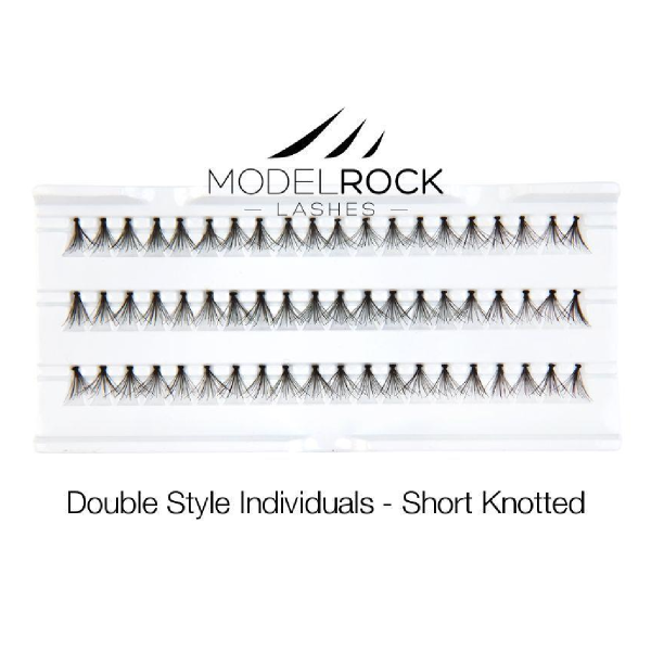 ModelRock Short Knotted