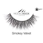 ModelRock Smokey Velvet