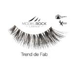 ModelRock Trend-de-Fab