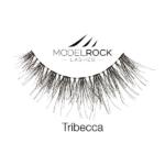 ModelRock Tribecca