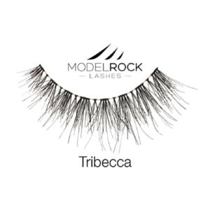 ModelRock Lashes Tribecca