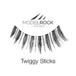ModelRock Twiggy Sticks
