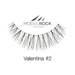 ModelRock Valentina 2