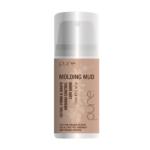 Pure Molding Mud