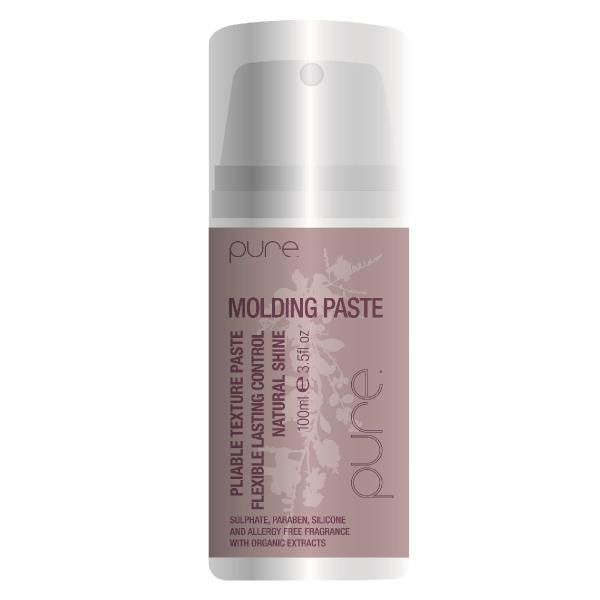 Pure Molding Paste