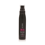 black ice Quick dry serum 50ml
