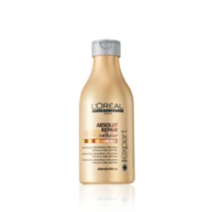 L'ORÉAL Absolut Repair Cellular Shampoo