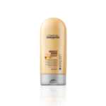 Loreal Absolut Repair conditioner