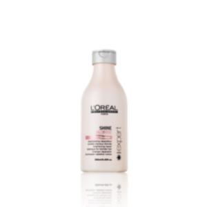 L'ORÉAL Shine Blonde Shampoo