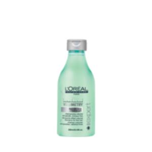 L'ORÉAL Volumetry Shampoo