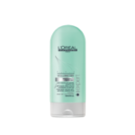 Loreal Volumetry conditioner