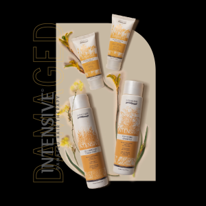Natural Look Intensive Gift Pack