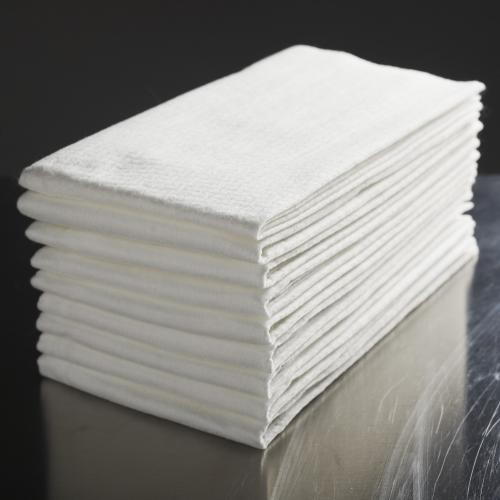 Zimples Disposable Hair Towels Salon Depot