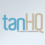 tanHQ