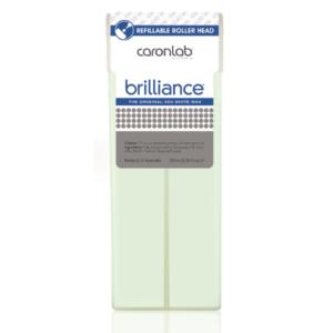 Caronlab Brilliance Cartridges