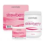 Caronlab Deluxe Strawberry Creme
